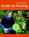 Cass Turnbulls Guide To Pruning 3rd Edition
