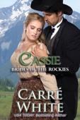 Carré White - Cassie  artwork