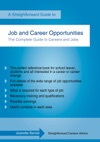 A Straightforward Guide To Job And Career Opportunities