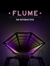 FLUME An Interactive Companion