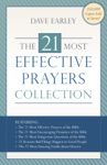 The 21 Most Effective Prayers Collection