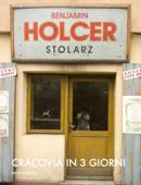Cracovia in 3 giorni