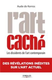 LART CACHé