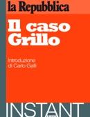 Il caso Grillo