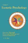 Esoteric Psychology