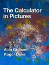 The Calculator In Pictures