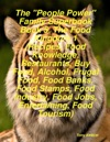 The People Power Family Superbook Book 5 The Food Kingdom 1 Recipes Food Knowledge Restaurants Buy Food Alcohol Frugal Food Food Banks Food Stamps Food Industry Food Jobs Entertaining Food Tourism