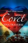 Scarlet Desire Covet