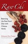 Raw Chi