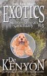 Exotics 3 The Subterranean Sanctuary
