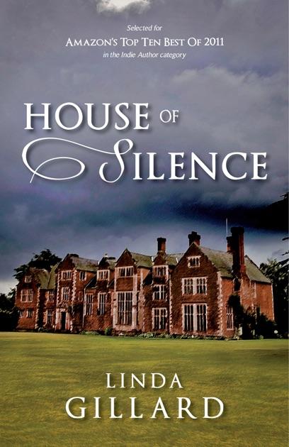 House Of Silence By Form Kouichi Kimura Architects: House Of Silence By Linda Gillard On IBooks