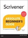 Scrivener Absolute Beginners Guide