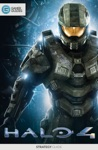 Halo 4 - Strategy Guide
