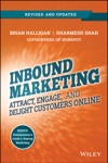 Inbound Marketing Revised And Updated