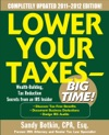 Lower Your Taxes - Big Time 2011-2012 4E