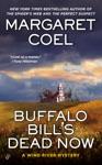 Buffalo Bills Dead Now