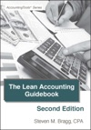 The Lean Accounting Guidebook Second Edition
