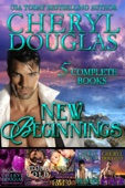 New Beginnings Boxed Set
