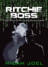 Ritchie Boss Private Investigator Manager