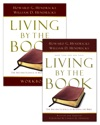 Living By The BookLiving By The Book Workbook Set