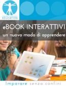eBook interattivi