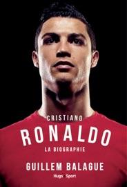 DOWNLOAD OF CRISTIANO RONALDO PDF EBOOK