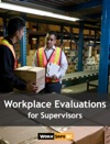 Workplace Evaluations For Supervisors
