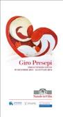 Giro Presepi Friuli Venezia Giulia 2013-2014