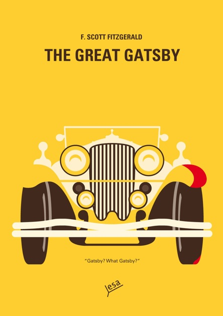 "the color symbolism in the great gatsby by f scott fitzgerald Yaffe, kyle ""literary analysis: color symbolism in the great gatsby, by f scott fitzgerald"" helium 8 nov 2008 web 29 july 2013 surprisingly, tj eckleburg is wearing yellow glasses, representing the depravity of eckleburg's."