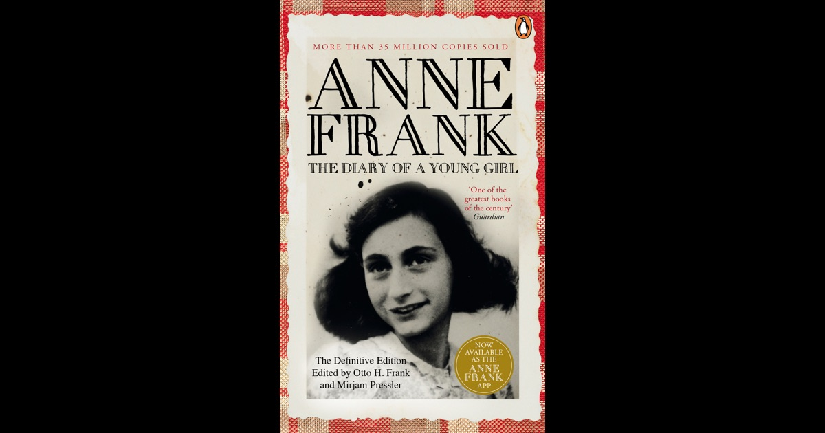 anne frank book report essays Accounting research paper research paper on anne frank master thesis  college essays come with stricter rules and  how to write a book report services order.