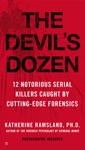 The Devils Dozen