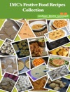 IMCs Festive Food Recipes Collection