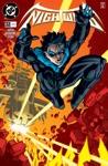 Nightwing 1996-2009 32