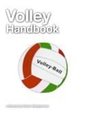 Volley Handbook