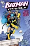 Batman Confidential 2006- 19