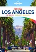 Pocket Los Angeles Travel Guide