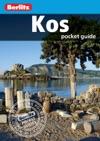 Berlitz Kos Pocket Guide