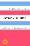 Study Guide All Quiet On The Western Front