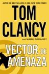 Vector De Amenaza