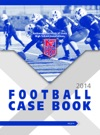 2014 NFHS Football Case Book