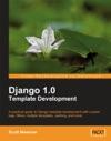 Django 10 Template Development