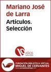 Artculos Seleccin