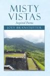 Misty Vistas