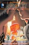 Astro City 1996-2000 13