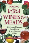 Making Wild Wines  Meads
