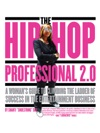 The Hip-Hop Professional 20