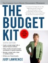 The Budget Kit - Sixth Edition