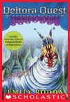 Deltora Quest 6 The Maze Of The Beast