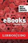 El EBook Y La Industria Editorial