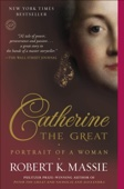 Similar eBook: Catherine the Great: Portrait of a Woman